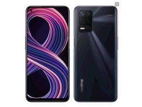 Screenshot 2021 05 28 Realme 8 5G DualSIM 4+64GB gsm tel Black