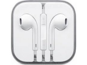 Apple Stereo HF white MD827ZM bulk