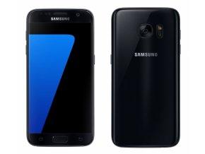 Samsung Galaxy S7 (SM-G30F) výměna dotyku