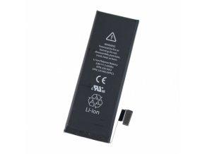Apple iPhone 5S - Výměna baterie na počkání