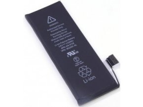 Apple iPhone 6 Plus 5.5 Baterie 2915mAh li-Pol (Bulk)