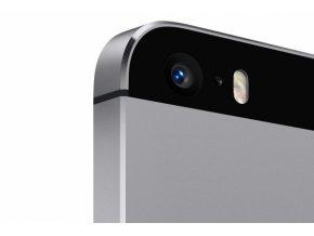 Servis iPhone 5S - Výměna fotoaparátu