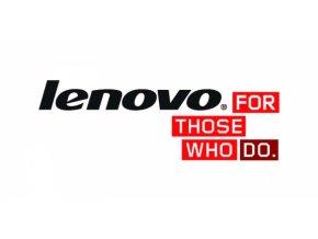 Servis Lenovo