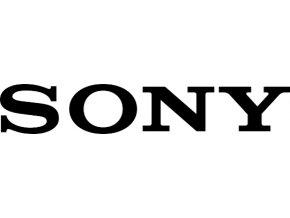 Servis Sony Jihlava