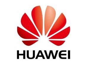 Výkup mobilních telefonů Huawei