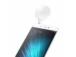 Xiaomi Selfie LED světlo