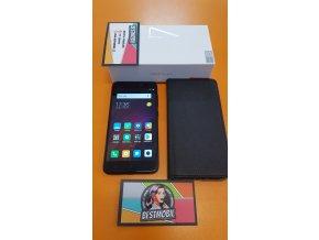 Xiaomi Redmi 4x 3GB/32GB black