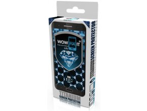 WOW FIX IT Titanium Screen Protector