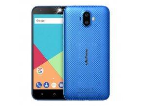 UleFone S7 1+8GB DS Blue