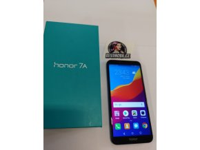 Honor 7A 3+32GB