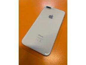 Apple iPhone 8 Plus 64GB white