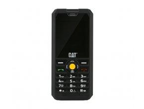 V710012561 new s