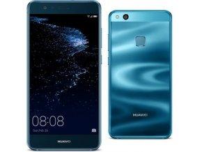 HUAWEI P10 Lite black BAZAR 3GB/32GB