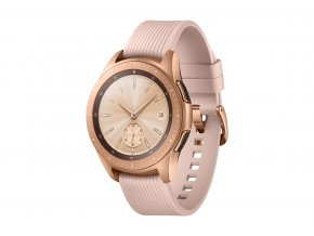 SM R810 003 R Perspective Rose Gold.png