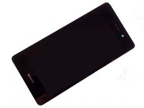 Huawei P8 Lite Výměna LCD včetně dotyku