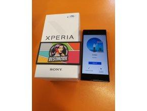 Sony Xperia XA1 zánovní