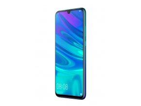 Huawei P smart 2019 Aurora Blue  Zánovní sleva akce huawei