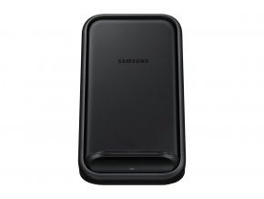 cz wireless charger stand ep n5200 ep n5200tbegww s