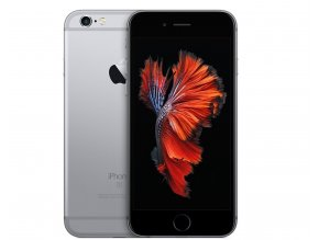 iphone6s Spacegray select 2015 s