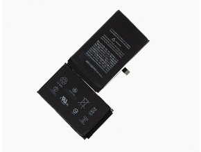 56858 iPhoneXsMax battery 0 list 2520x2520@2x