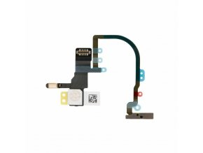 For iPhone XS Power Button Flex Cable Ribbon 1 900x9001550573022.1344