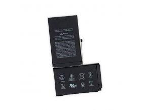Apple iPhone 8 Plus - Výměna baterie