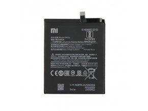 Xiaomi Mi 9 Battery BM3L 3300mAh 18122019 01 p