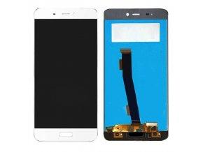 xiaomi mi5 lcd displej display dotykove sklo digitizer