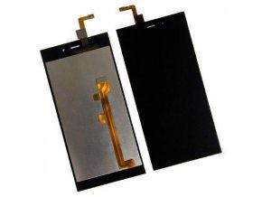 xiaomi mi3 lcd displej display dotykove sklo digitizer