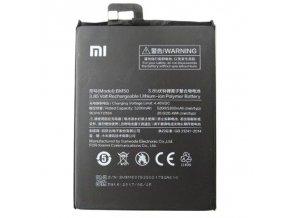bateria xiaomi mi max 2 bm50 l