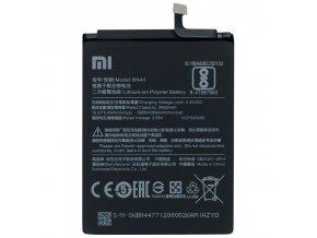 bateria xiaomi redmi 5 plus bn44 01 l