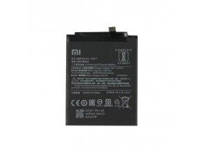 Xiaomi Mi A2 Lite Battery BN47 4000mAh 27092018 01 p
