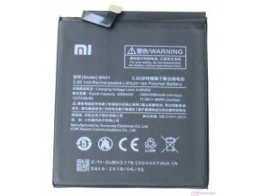 xiaomi mi a1 redmi note 5a baterie bn31.jpg.big