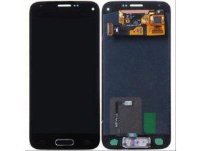 Samsung Galaxy S6 G920f Výměna displeje