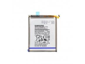 Samsung Galaxy A50 A505F Battery EB BA505ABU Li Ion 4000 mAh 25092019 1 p