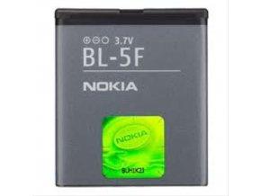 Nokia BL-5F Li-Ion 950 mAh bulk