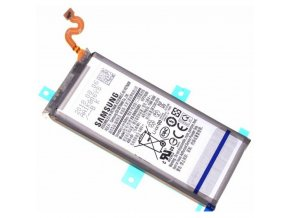 Samsung Galaxy note 9 Battery Replacement module 800x800