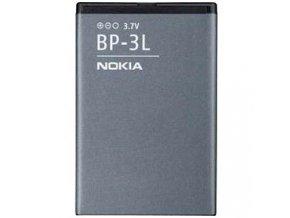 Nokia BP-3L Li-Ion 1300 mAh