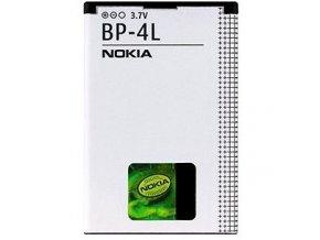 Nokia BP-4L Li-Pol 1500 mAh