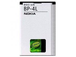Nokia BP-4L Li-Pol 1500 mAh bulk
