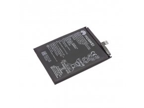 Huawei P30 Battery HB436380ECW 3650mAh 13052019 01 p