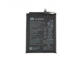Huawei Mate 10 Mate 10 Pro Battery HB436486ECW 4000mAh Li Poly 07032018 1 p