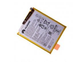 bateria p20 lite