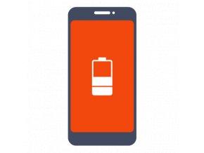 vector phone battery 01 47