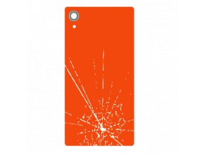 vector phone rear glass 01