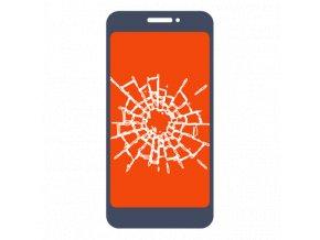 vector phone lcd 01 32