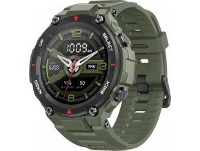 army green s