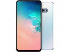 Samsung G970 Galaxy S10e 128GB White