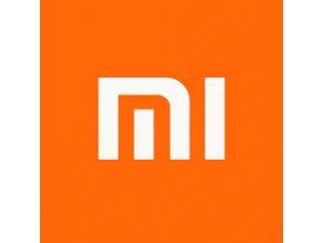 Posudek na mobilní telefon Xiaomi