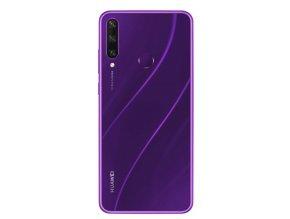 Huawei Y6p 5 4294x2268x scaled kopie 2 s